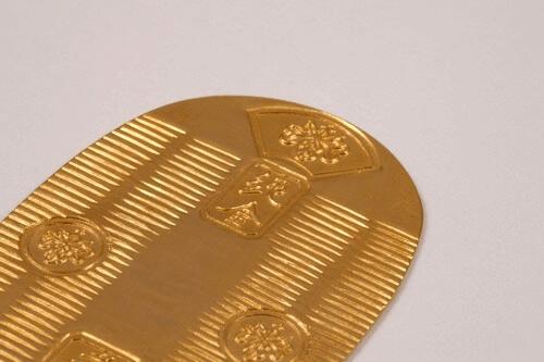 多度津町で【古銭買取】古銭・記念硬貨・昔のお金が売れる!安心おすすめ専門店情報
