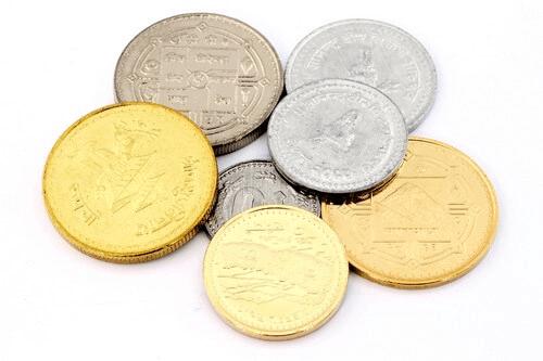 豊田市で【古銭買取】古銭・記念硬貨・昔のお金が売れる!安心おすすめ専門店情報
