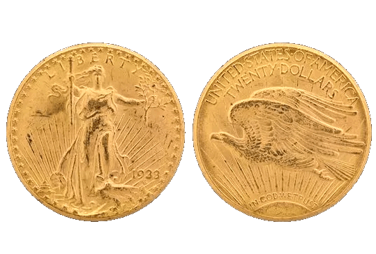 【古銭買取】徳島県で古銭を安心して高く売る情報なら「昌」へ