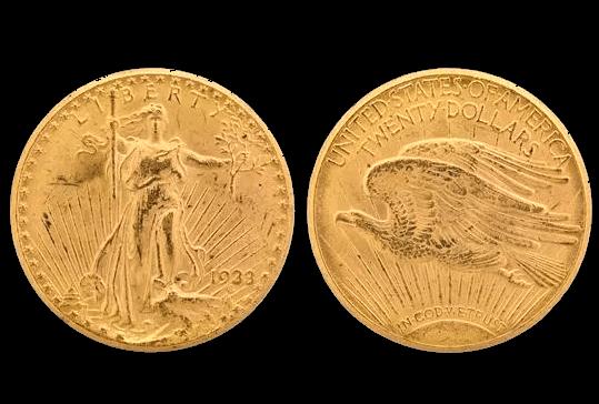 昭島市で【古銭買取】古銭・記念硬貨・昔のお金が売れる!安心おすすめ専門店情報