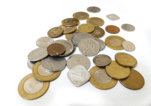 階上町で【古銭買取】古銭・記念硬貨・昔のお金が売れる!安心おすすめ専門店情報