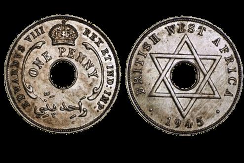 熱海市で【古銭買取】古銭・記念硬貨・昔のお金が売れる!安心おすすめ専門店情報