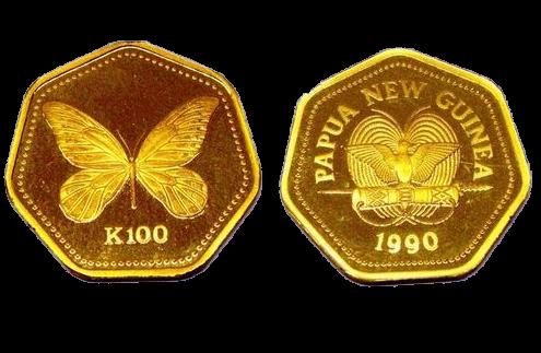 横須賀市で【古銭買取】古銭・記念硬貨・昔のお金が売れる!安心おすすめ専門店情報