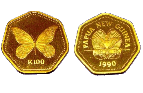 南木曽町で【古銭買取】古銭・記念硬貨・昔のお金が売れる!安心おすすめ専門店情報