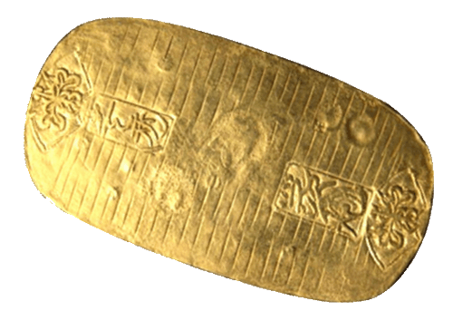 上田市で【古銭買取】古銭・記念硬貨・昔のお金が売れる!安心おすすめ専門店情報