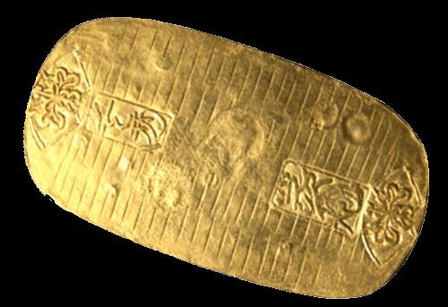 向日市で【古銭買取】古銭・記念硬貨・昔のお金が売れる!安心おすすめ専門店情報