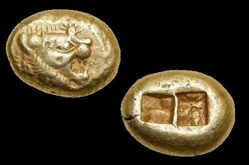 三原村で【古銭買取】安心して古銭・記念硬貨・昔のお金が売れる!おすすめ専門店情報
