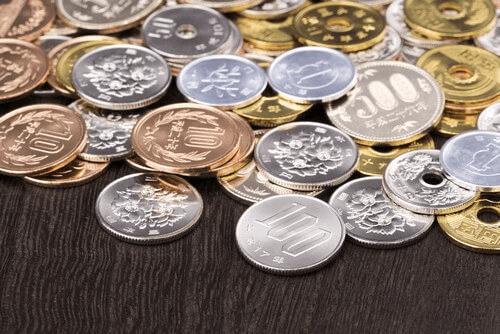 糸満市の古銭買取