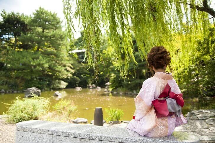刈谷市で【着物買取】安心高価買取のおすすめ情報なら 評判「昌」