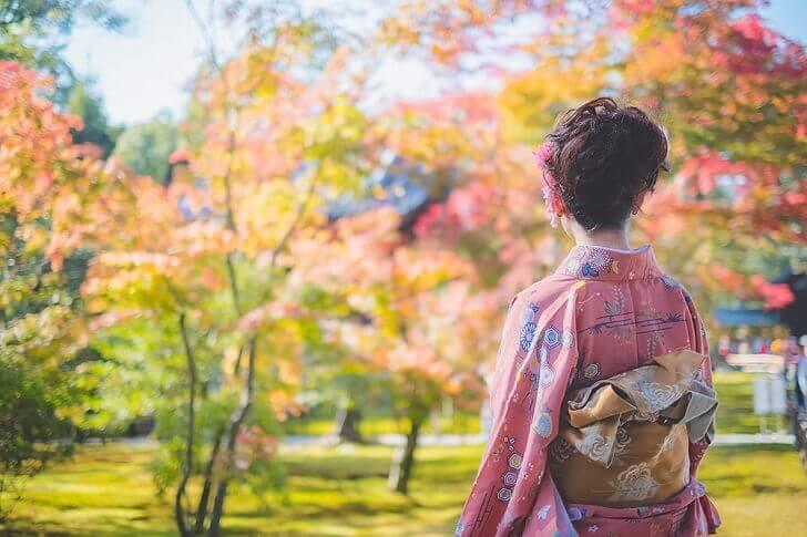 豊田市で【着物買取】安心高価買取のおすすめ情報なら 評判「昌」