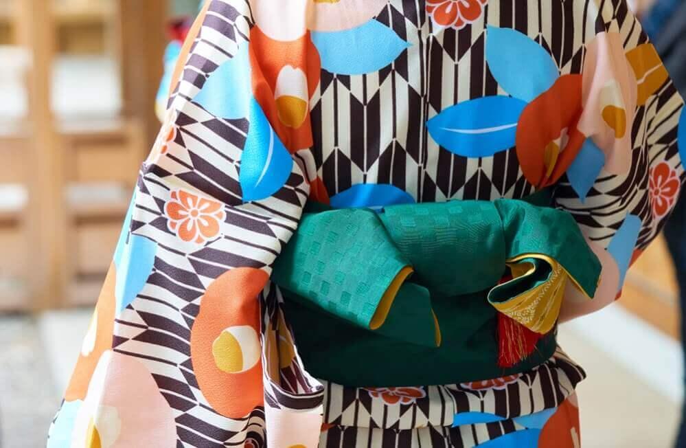 【着物買取】鳥取で着物を安心して高く売る情報なら「昌」へ
