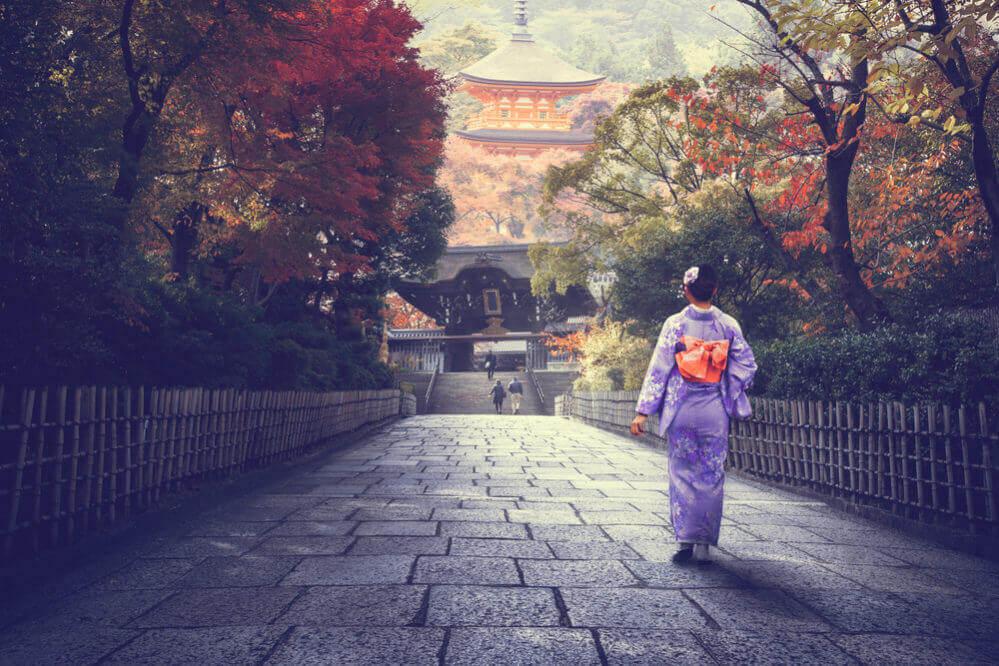 幸田町で【着物買取】安心高価買取のおすすめ情報なら 評判「昌」