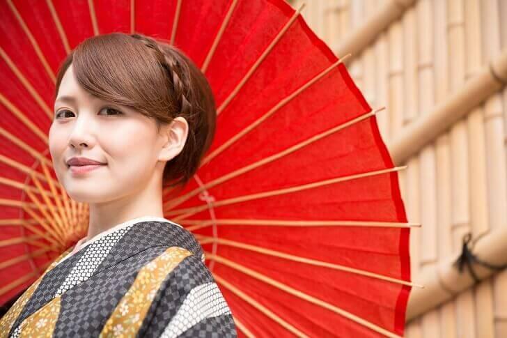 匝瑳市の着物買取