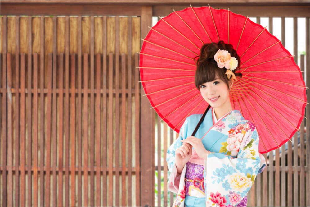 福知山市の着物買取