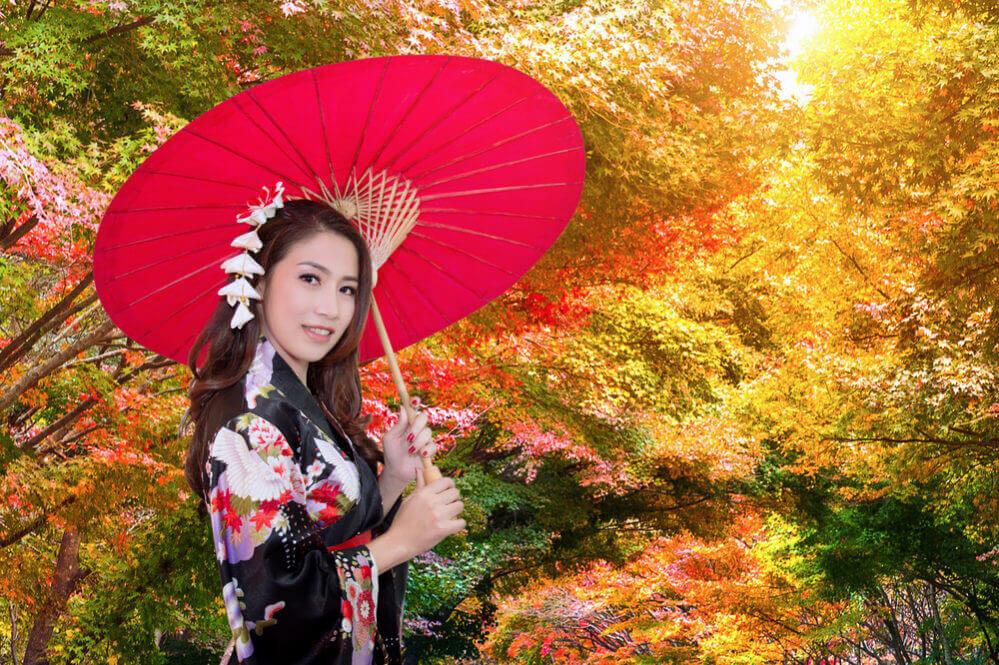 奈良市の着物買取