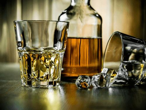 竹原市のお酒買取