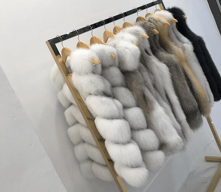 荒川区 毛皮買取専門店比較|安心して高額毛皮が売れるのはココ!