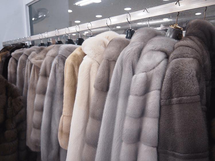 立川市 毛皮買取専門店比較|安心して高額毛皮が売れるのはココ!