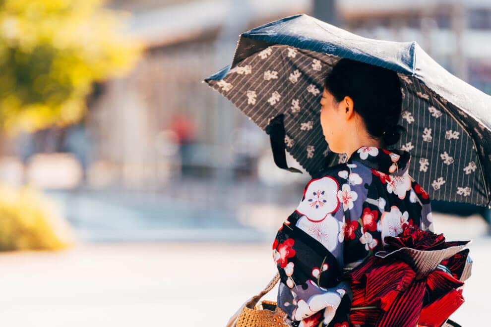 松山市 着物買取店おすすめ5選!安心高額ならここ | 着物買取ガイド