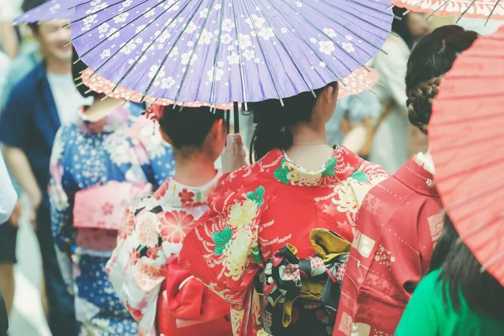 東吾妻町 着物買取店おすすめ5選!安心高額ならここ | 着物買取ガイド