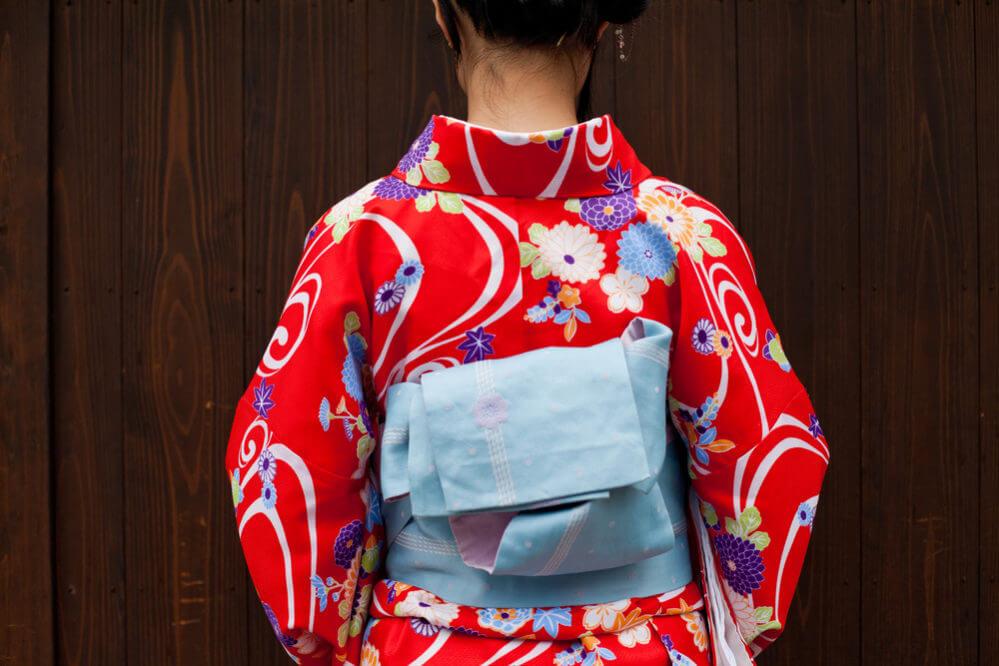 女川町 着物買取店おすすめ5選!安心高額ならここ | 着物買取ガイド