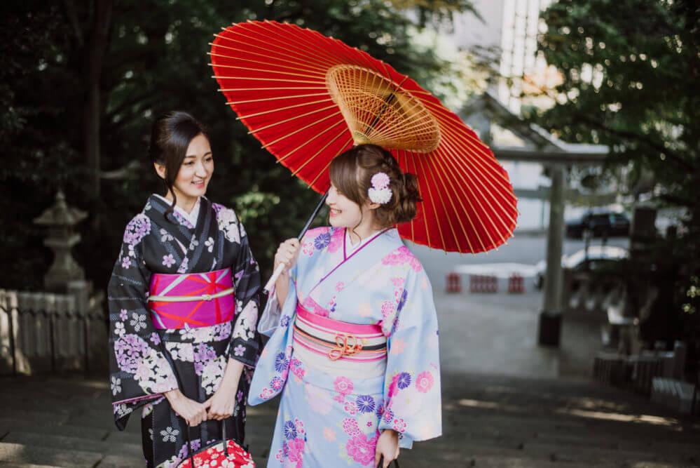 奈良市 着物買取店おすすめ5選!安心高額ならここ | 着物買取ガイド