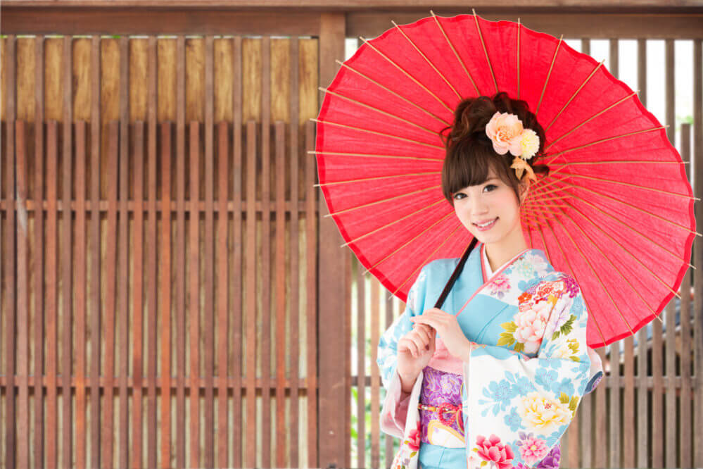 鳥取市 着物買取店おすすめ5選!安心高額ならここ | 着物買取ガイド