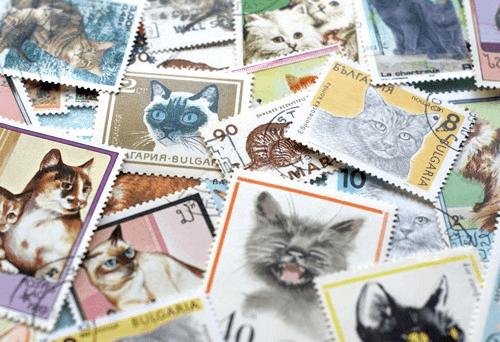 野田市の切手買取ならココ!口コミ評判が良いおすすめのお店|切手買取店ガイド